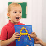 Dislalia afeta a alfabetização