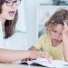 Dislalia é um problema de fala que afeta o aprendizado.