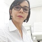 Sara Fernandes Psicóloga