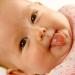 Teste da linguinha, exame importante que detecta problemas congênitos